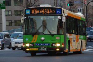higashi16